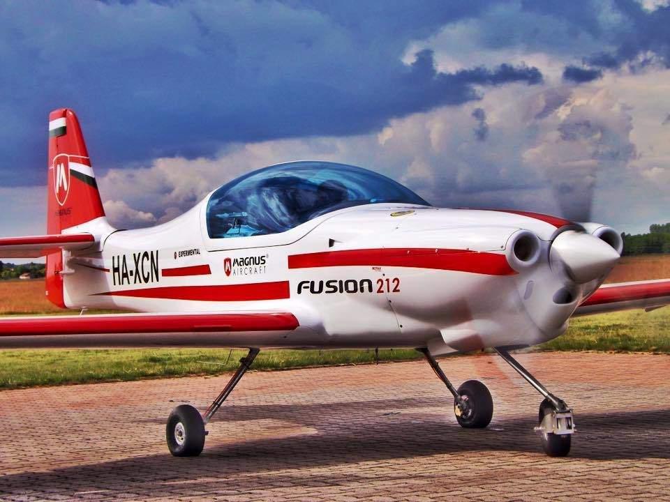 magnus-aircraft-electric-plane