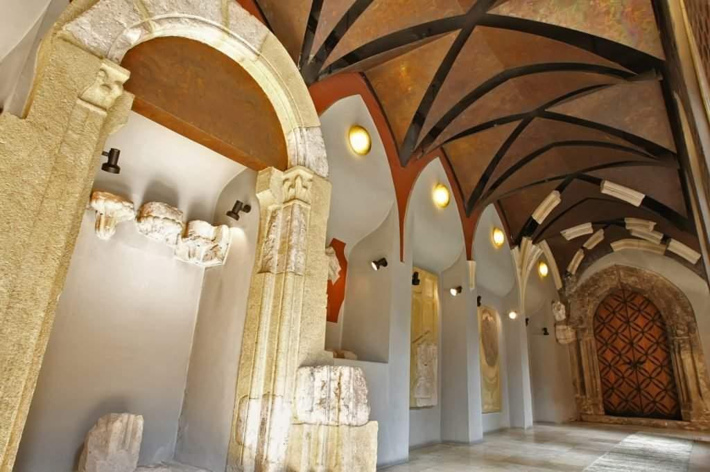 dominican-monastery-hilton