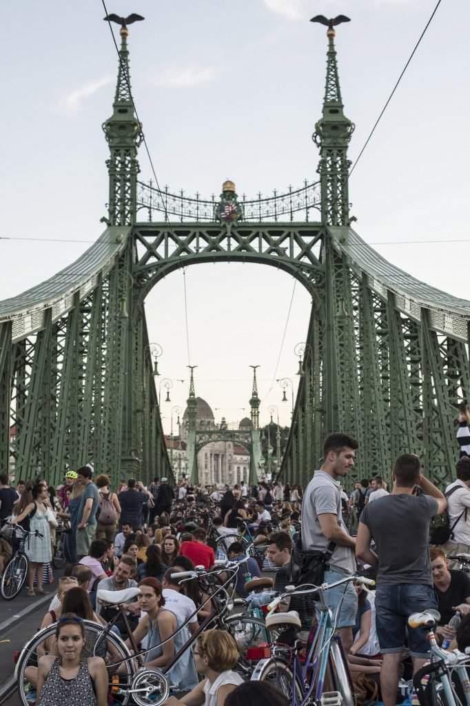 liberty-bridge-szabadság-híd