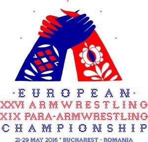armwrestling european champs