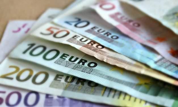 Eurojackpot: Hungarian man among the world's richest people