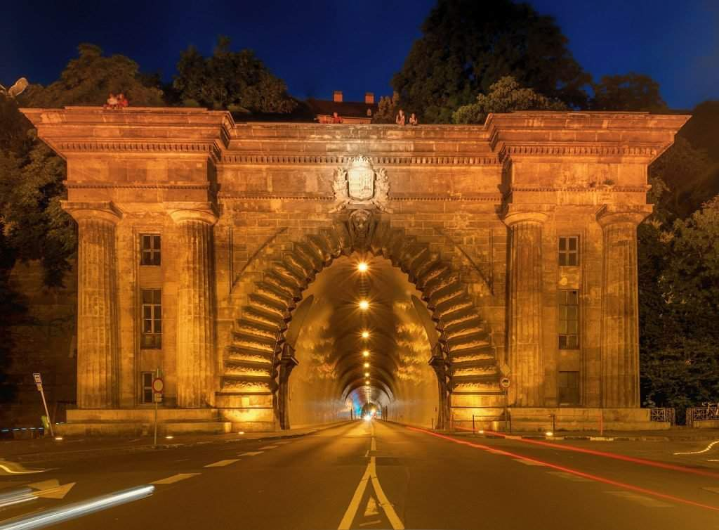 budapest-tunnel-alagút
