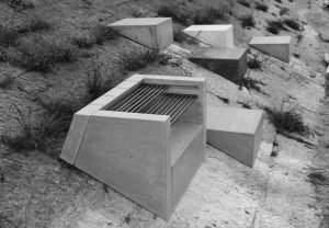 grill valyo