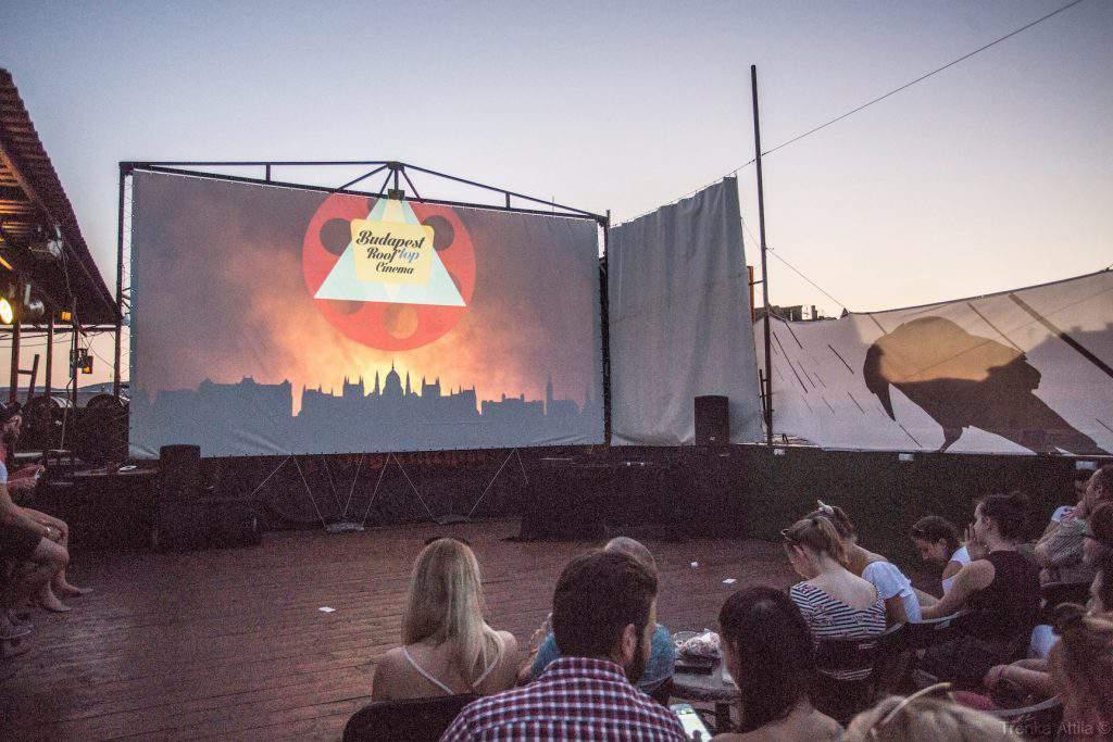 budapest-rooftop-cinema