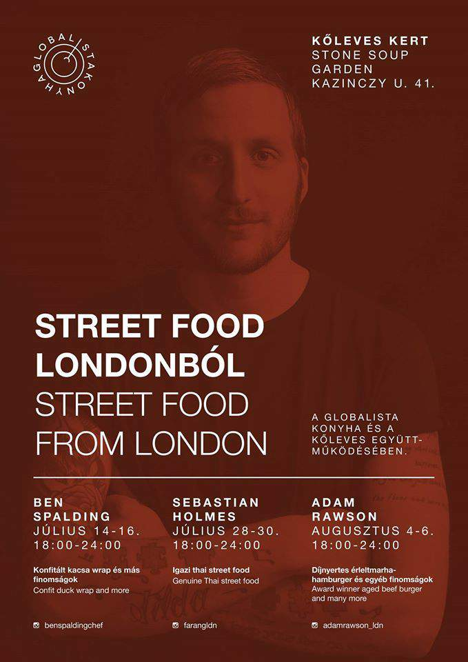 globalista-konyha-koleves-street-food-three-weeks-three-english-chefs