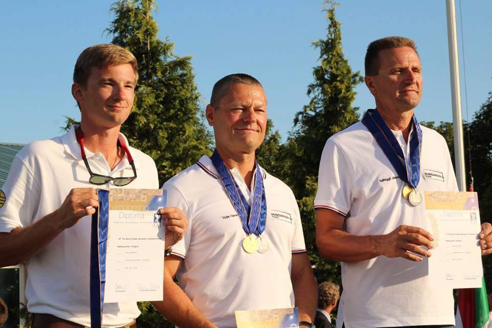 aerobatics-world-championship-hungarian-team-tóth-szilágyi