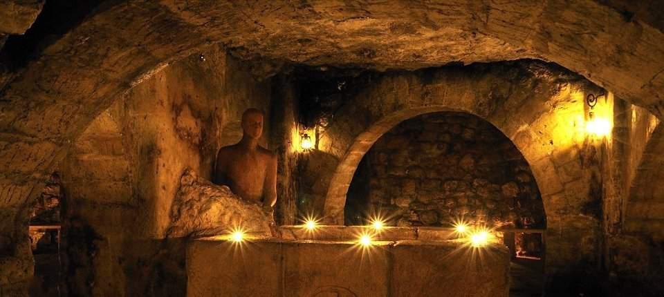 labirintus-budavar-budapest-buda-castle