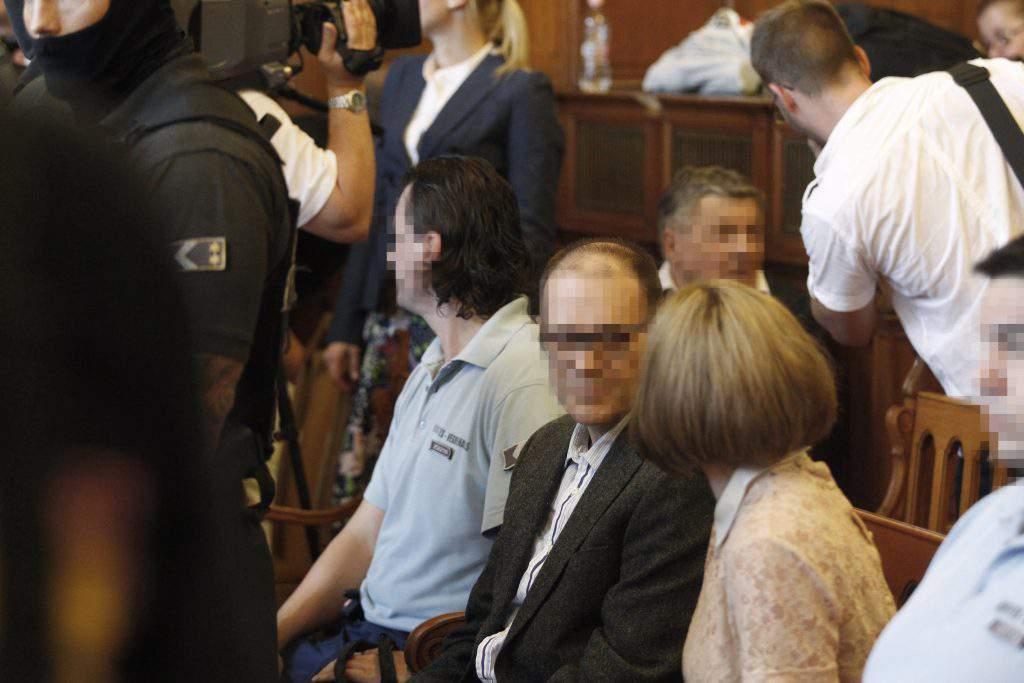 MTI Photo: Zsolt Szigetváry