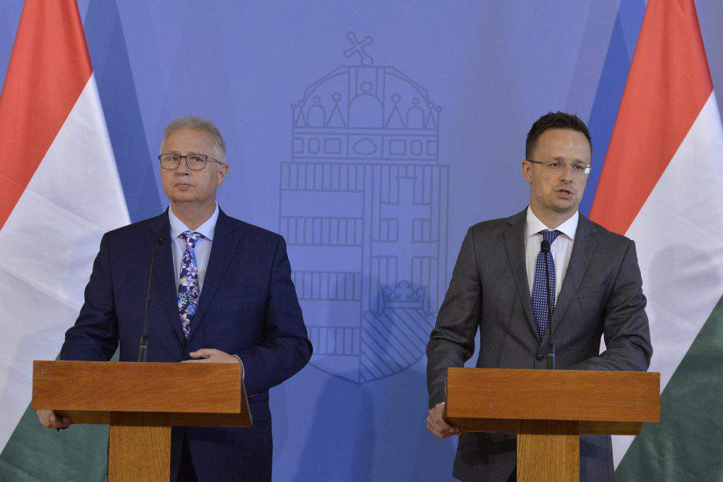 MTI Photo: Zoltán Máthé