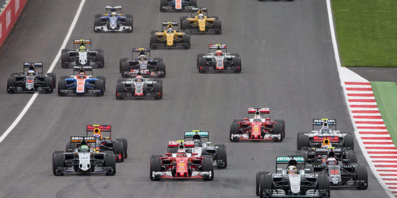 Formula 1 is coming and the 12-year old lap record of Hungaroring is expected to be broken