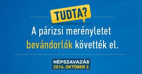 Opposition DK condemns govt referendum posters