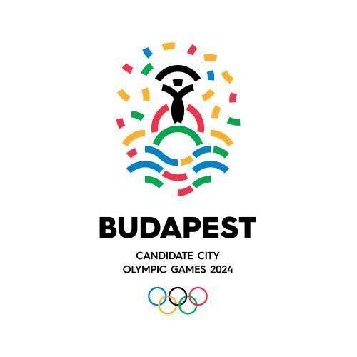 budapest2024