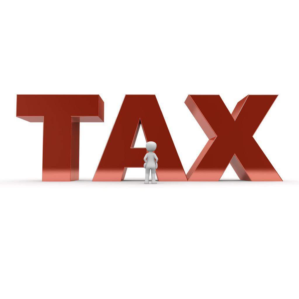 tax-economy