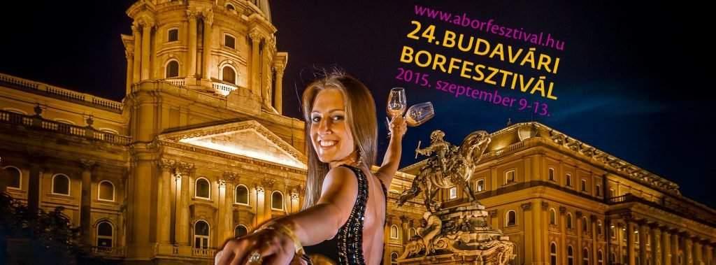 buda-castle-wine