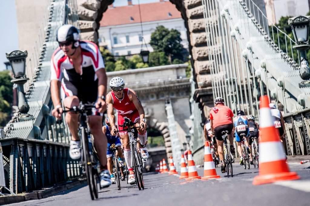 ironman-budapest-bike-2016