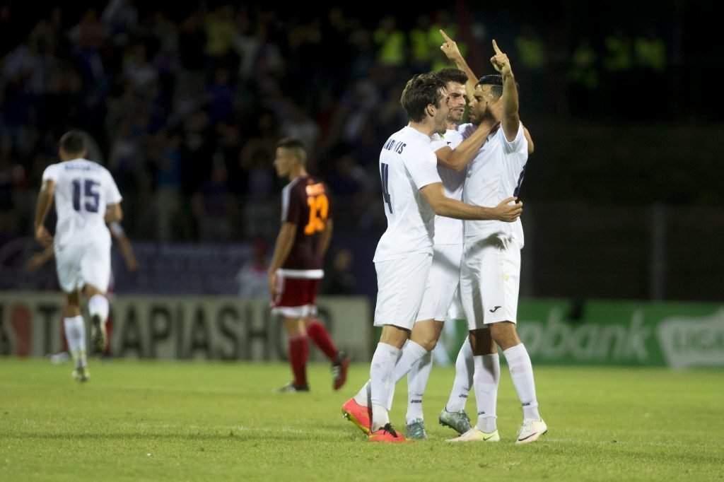Budapest, Vasas - Újpest FC