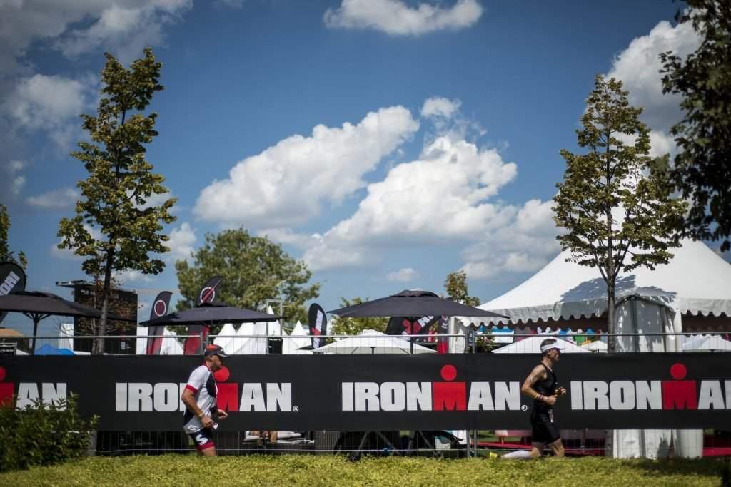 ironman-budapest-2016-running
