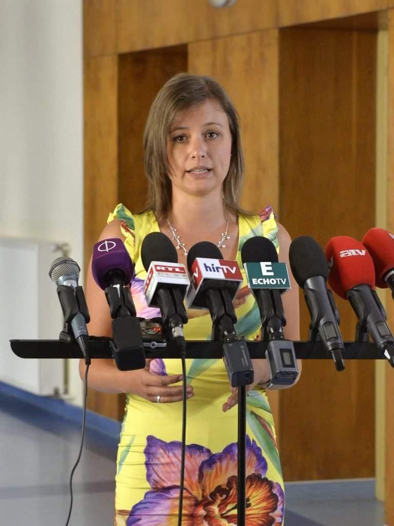 Jobbik would enable by 2022 e-voting.