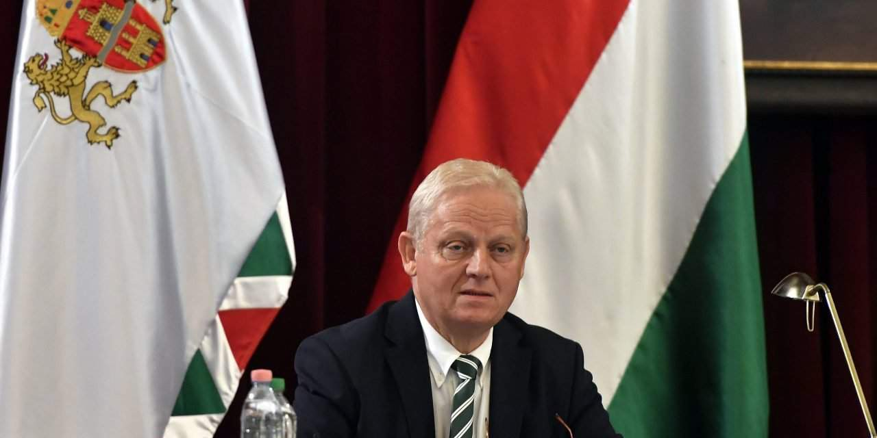 Metro line 3 upgrade to be speeded up, says Budapest mayor