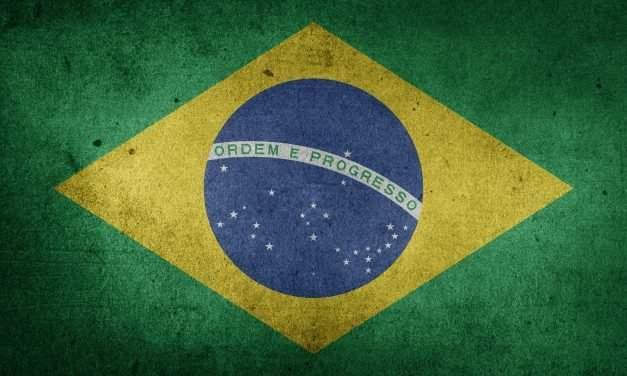 Hungarian-Brazilian economic committee adopts plan to boost bilateral ties