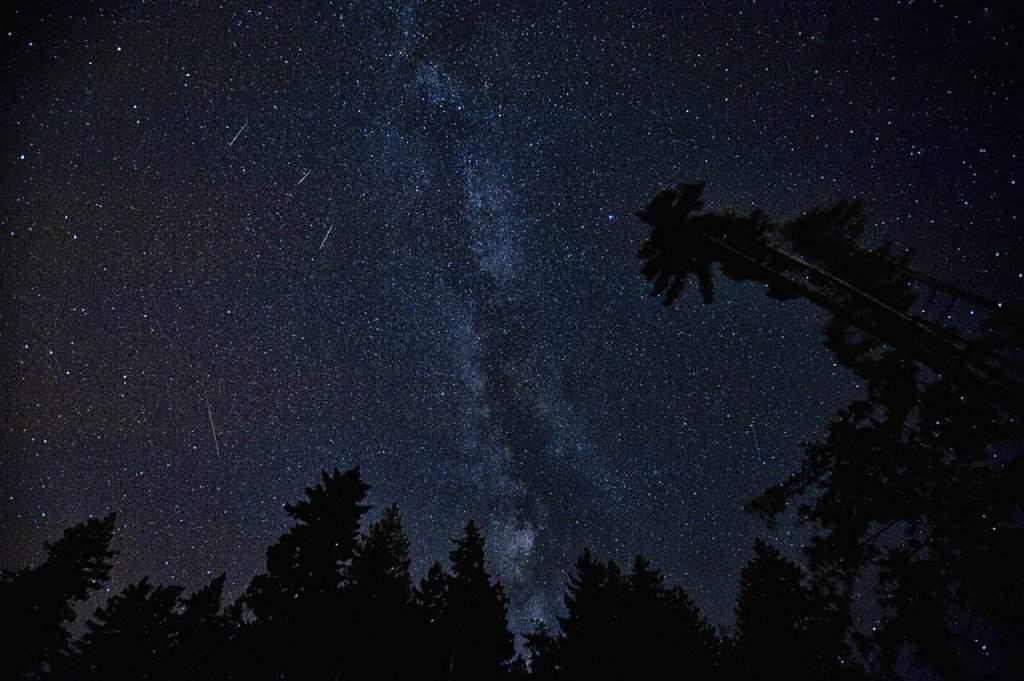 perseids-meteor-stars-sky