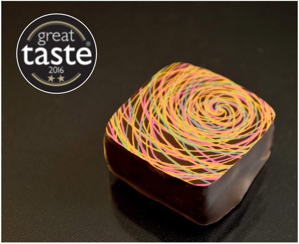 sweetic-chocolate-great-taste-award