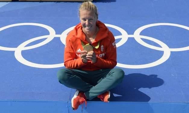 Day 13 in Rio2016: Danuta Kozák writes Hungarian sport history
