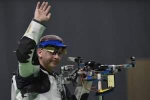 Péter Sidi