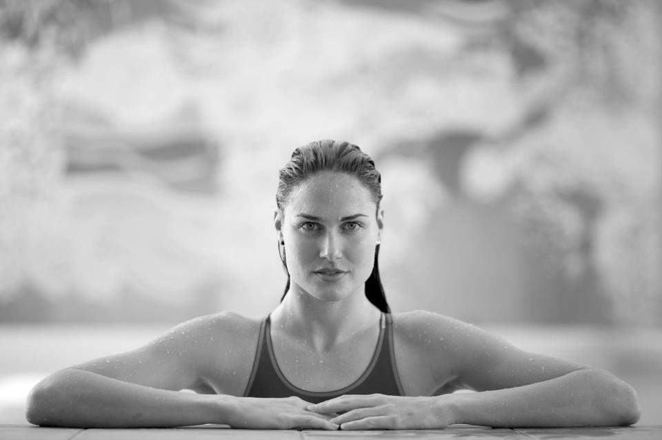 Rio2016: The most beautiful Hungarian sportswomen