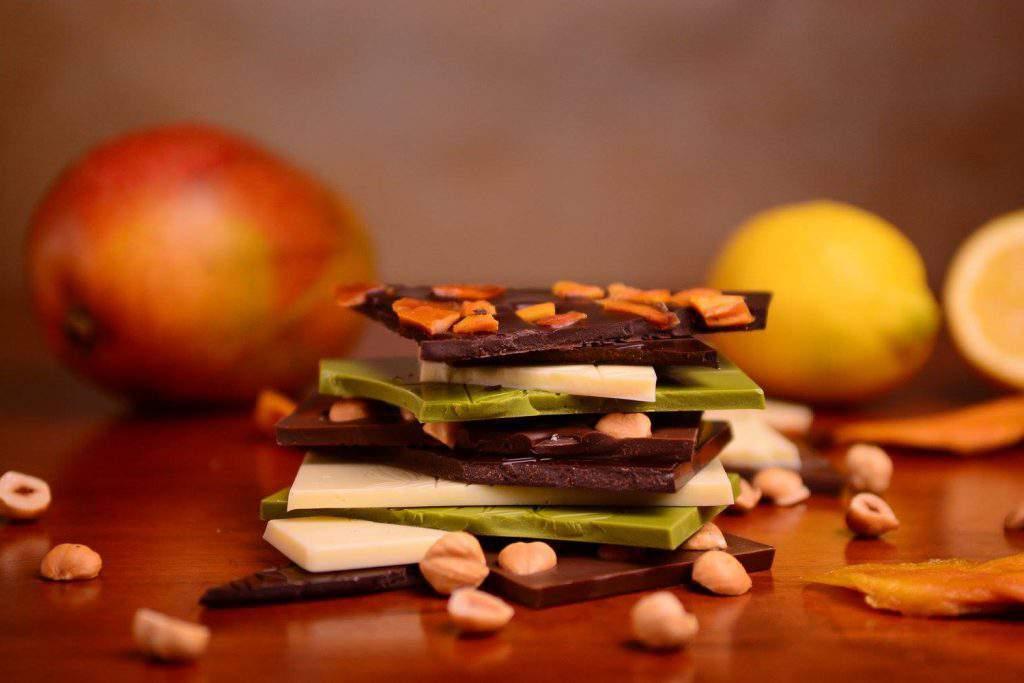 curioso-chocolate