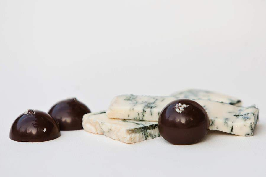 chocolate-lady-lavender