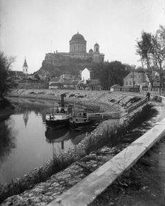 esztergom-1929