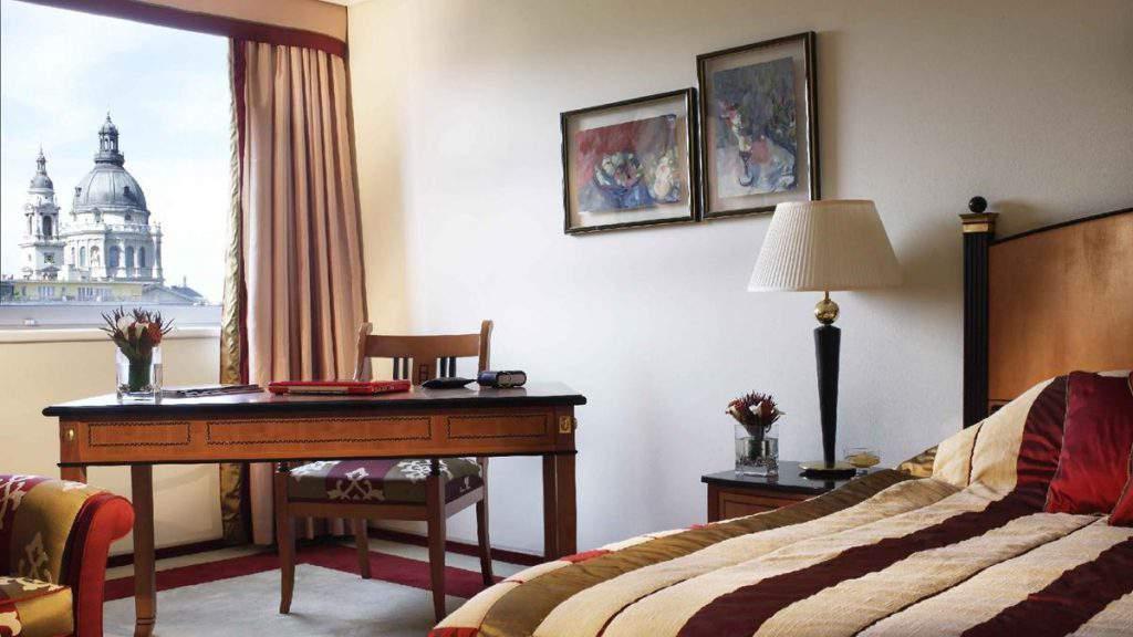 executive-suite-budapest-hotel