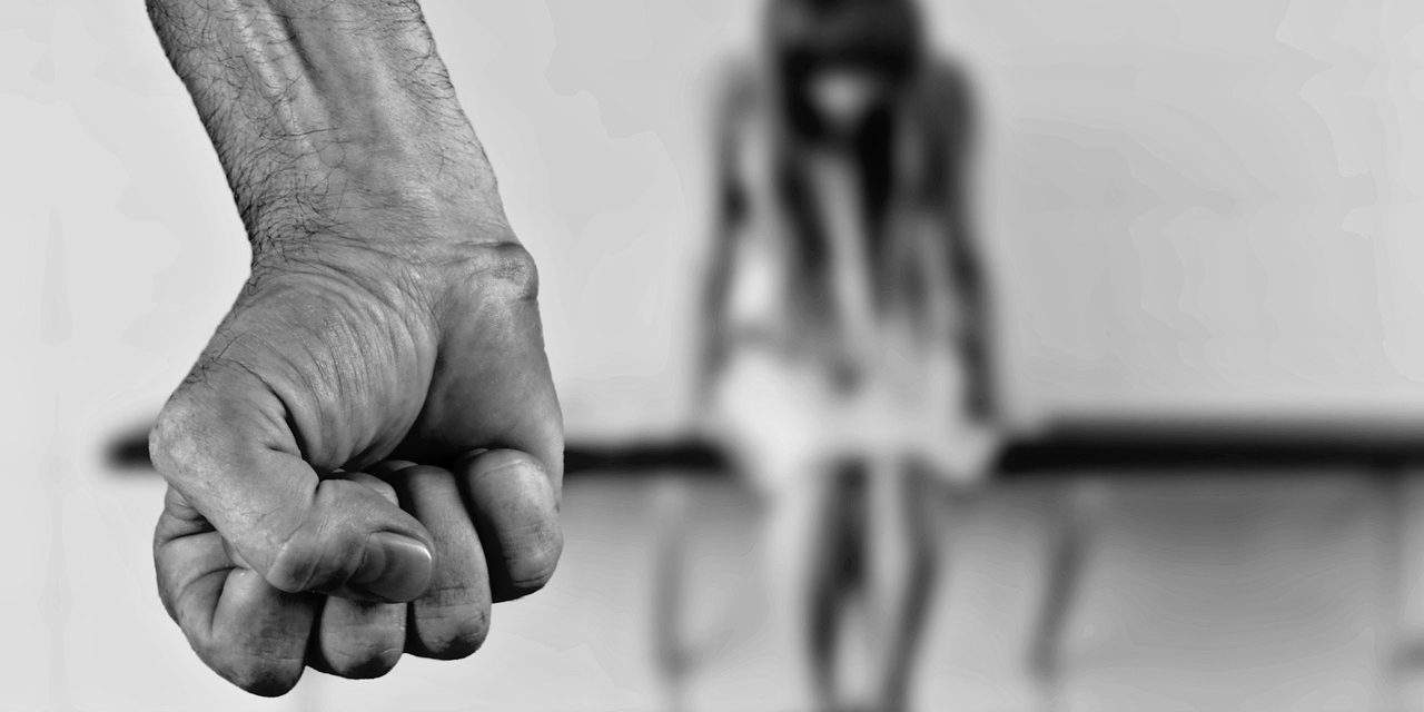 Three Eritrean men raped a Hungarian woman in Germany
