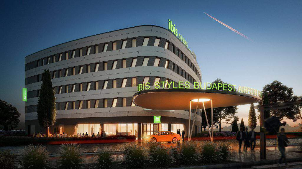 ibis-styles-budapest-airport-hotel