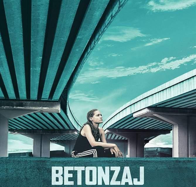 Hungarian film won main award at International Student Film Festival