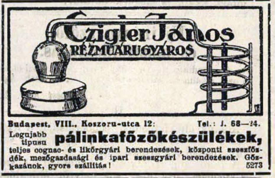 3-ads-hungarian-newspaper-ad-about-distiller