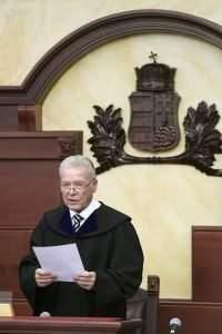 Nagy Imre; Kónya István