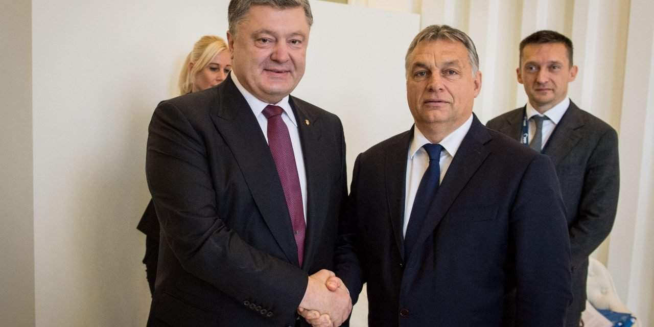 Summit of EU heads of state and government – Hungarian perspective