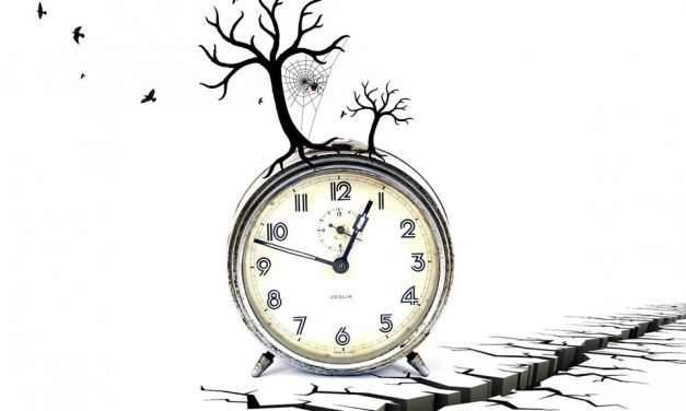 Hungary and Lithuania to abolish daylight saving time?