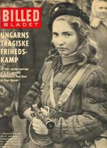 erika-1956