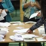 Jobbik would enable e-voting by 2022