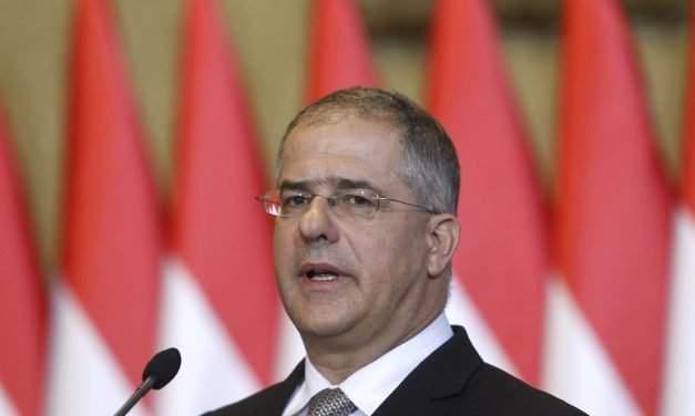 Fidesz lawmakers authorise PM to sign CETA