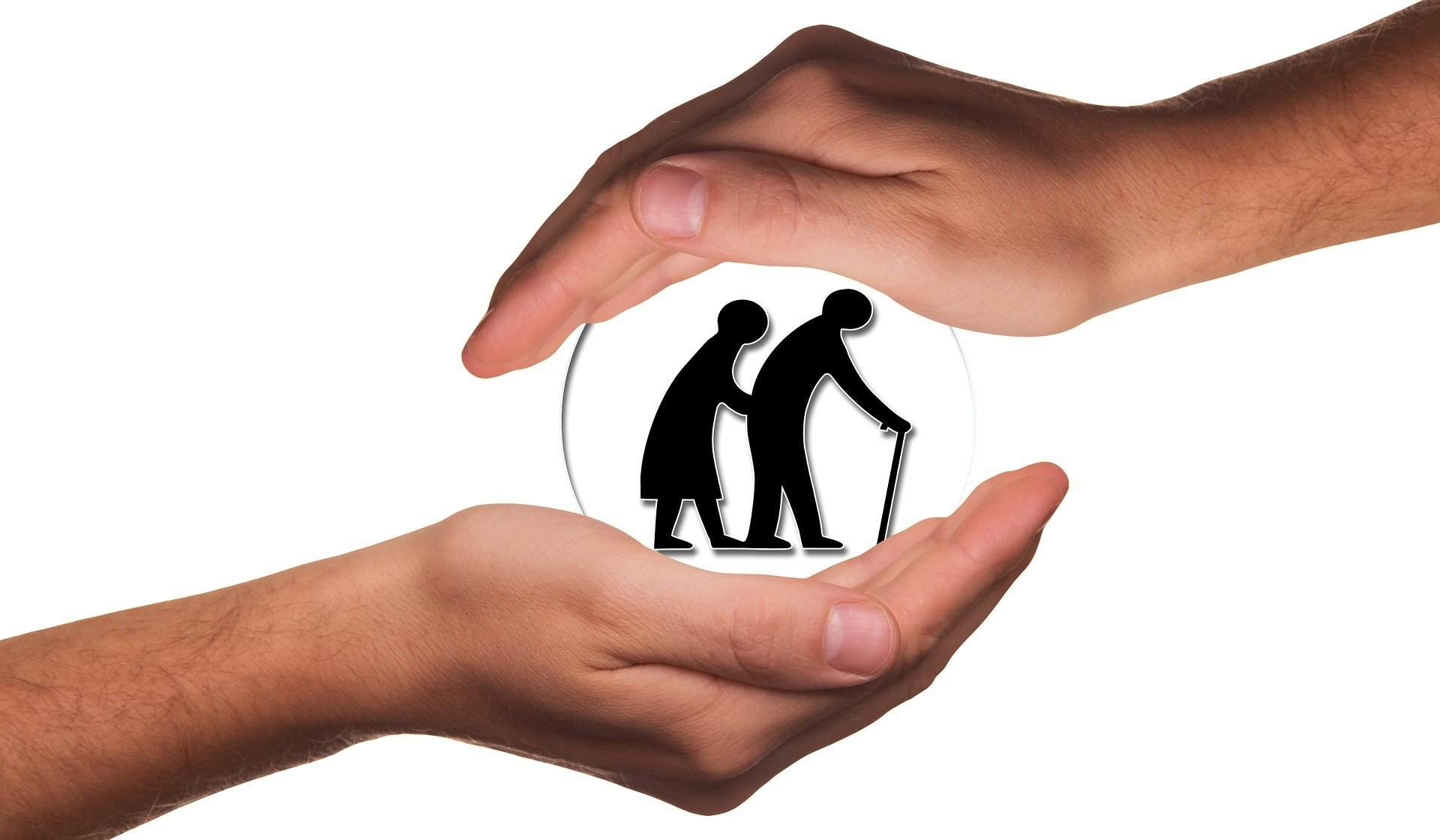 seniors-old-pension