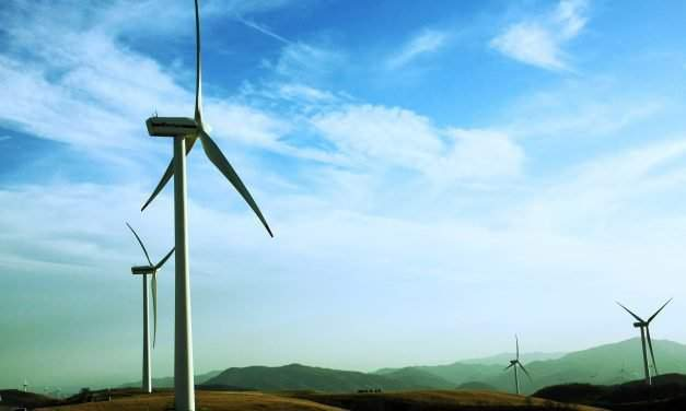 Hungarian government sees no room for wind power in energy mix