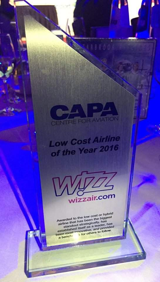wizz-air-low-cost-airline-of-the-year-capa