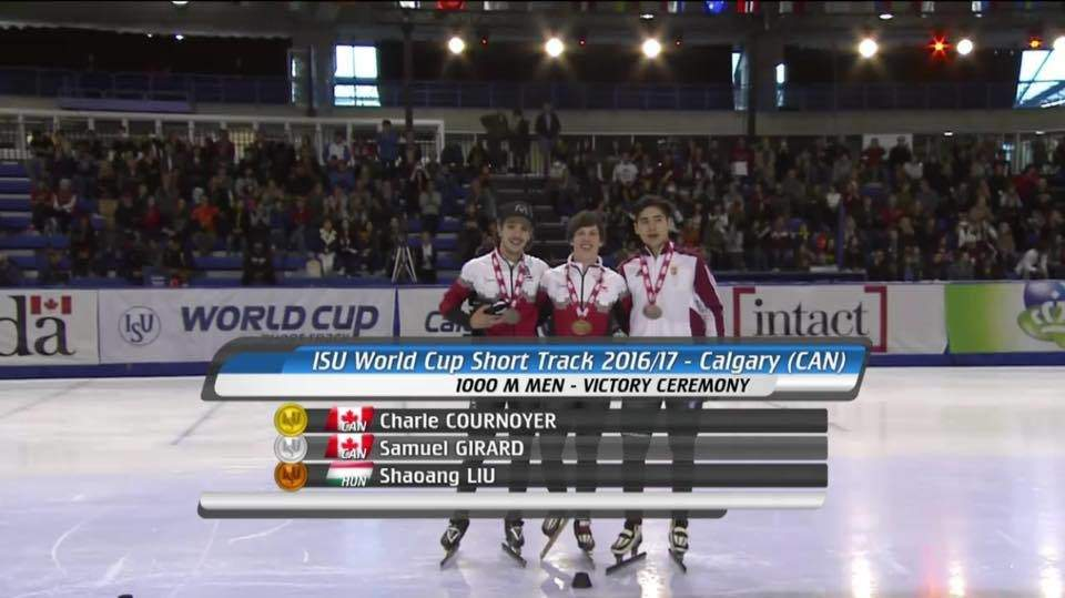 short-track-world-cup-calgary-hun