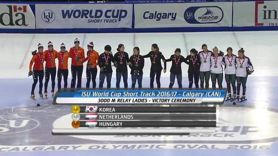 short-track-world-cup-calgary-hun-relay-female