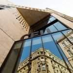 CEU's future still unclear, says LMP official