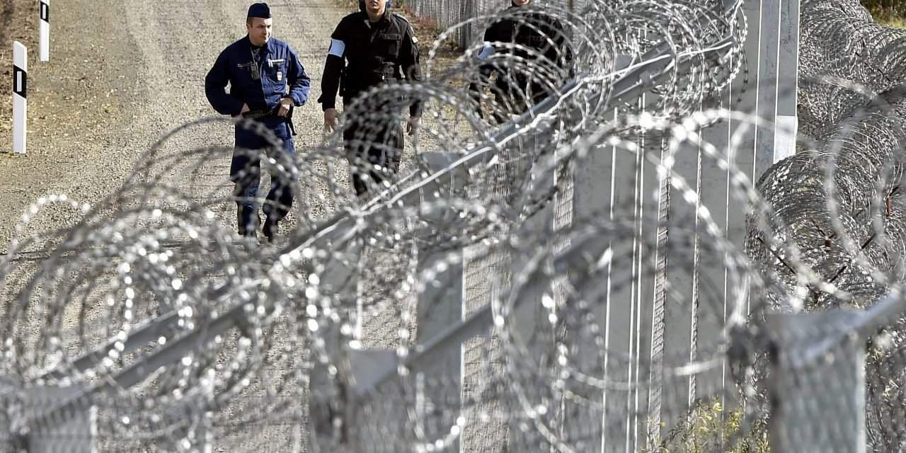 CoE report shows instances of ill-treatment of asylum-seekers